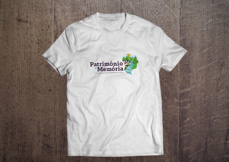 imagem t-shirt