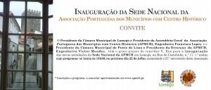 APMCH_convite_sede