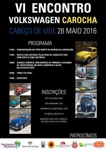 cartaz-vi-encontro-VWcarocha-V4