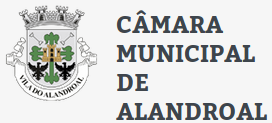 Câmara Municipal do Alandroal