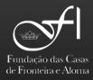 Fundação Casa de Fronteira e Alorna