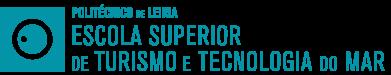 Instituto Politécnico de Leiria – Escola Superior de Turismo e Tecnologia do Mar, Peniche